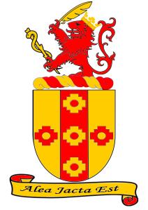 escudo alternativo 15